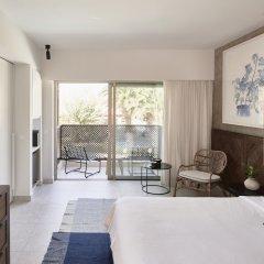 Отель Cretan Malia Park комната для гостей фото 4