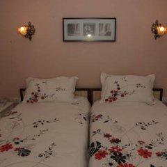 Yesim Suites Турция, Стамбул - отзывы, цены и фото номеров - забронировать отель Yesim Suites онлайн детские мероприятия фото 2