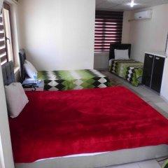 Kaya Турция, Диярбакыр - отзывы, цены и фото номеров - забронировать отель Kaya онлайн комната для гостей