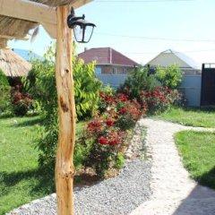 Отель Happy Nomads Yurt Camp Кыргызстан, Каракол - отзывы, цены и фото номеров - забронировать отель Happy Nomads Yurt Camp онлайн фото 9