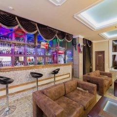 Бутик-отель ANI Сочи интерьер отеля фото 4