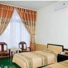 Отель Song Phuong Hotel Вьетнам, Хюэ - отзывы, цены и фото номеров - забронировать отель Song Phuong Hotel онлайн комната для гостей