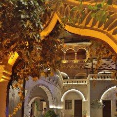 Roma Cave Suite Турция, Гёреме - отзывы, цены и фото номеров - забронировать отель Roma Cave Suite онлайн фото 7