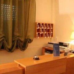 Отель Morfeo Residence Италия, Сиракуза - отзывы, цены и фото номеров - забронировать отель Morfeo Residence онлайн интерьер отеля фото 2