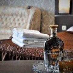 Гостиница Venezia в номере фото 2