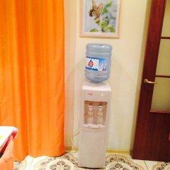 Hotel Sad Москва банкомат