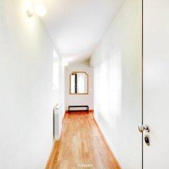 Апартаменты Flospirit - Apartments Largo Annigoni интерьер отеля фото 2