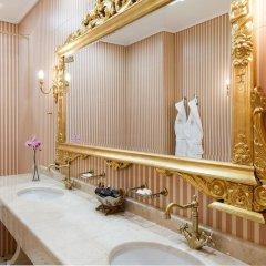 Гостиница Trezzini Palace в Санкт-Петербурге 9 отзывов об отеле, цены и фото номеров - забронировать гостиницу Trezzini Palace онлайн Санкт-Петербург спа