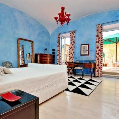 Апартаменты Garibaldi - WR Apartments комната для гостей фото 5