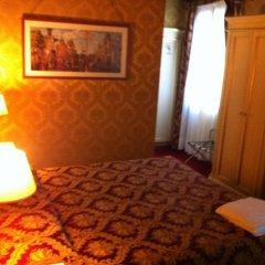 Отель Casa Artè Италия, Венеция - отзывы, цены и фото номеров - забронировать отель Casa Artè онлайн комната для гостей фото 2