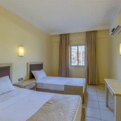 Alenz Suite Турция, Мармарис - отзывы, цены и фото номеров - забронировать отель Alenz Suite онлайн комната для гостей фото 5