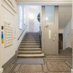 Апартаменты Seilergasse De Luxe Apartment by Welcome2Vienna Вена интерьер отеля фото 2
