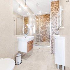 Отель Six Suites Польша, Гданьск - отзывы, цены и фото номеров - забронировать отель Six Suites онлайн фото 9