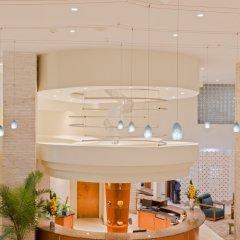 Отель Best Western Atlantic Beach Resort США, Майами-Бич - - забронировать отель Best Western Atlantic Beach Resort, цены и фото номеров спа