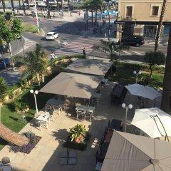 Отель Planas Испания, Салоу - 4 отзыва об отеле, цены и фото номеров - забронировать отель Planas онлайн фото 9