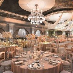 Отель Wyndham Grand Istanbul Kalamis Marina