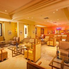 Отель Calimera Yati Beach All Inclusive Тунис, Мидун - отзывы, цены и фото номеров - забронировать отель Calimera Yati Beach All Inclusive онлайн развлечения