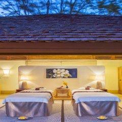 Отель Sheraton Hua Hin Pranburi Villas детские мероприятия фото 2