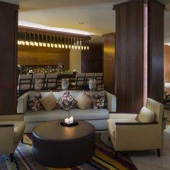Отель Royalton White Sands All Inclusive Ямайка, Дискавери-Бей - отзывы, цены и фото номеров - забронировать отель Royalton White Sands All Inclusive онлайн интерьер отеля фото 3