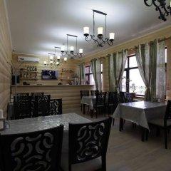 Гостиница Салем Казахстан, Актау - отзывы, цены и фото номеров - забронировать гостиницу Салем онлайн в номере