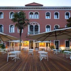 Отель NH Collection Venezia Palazzo Barocci Италия, Венеция - отзывы, цены и фото номеров - забронировать отель NH Collection Venezia Palazzo Barocci онлайн фото 11