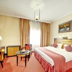 Отель Rayan Hotel Corniche ОАЭ, Шарджа - отзывы, цены и фото номеров - забронировать отель Rayan Hotel Corniche онлайн комната для гостей фото 3