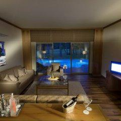 Gloria Serenity Resort Турция, Белек - 3 отзыва об отеле, цены и фото номеров - забронировать отель Gloria Serenity Resort - All Inclusive онлайн фото 4