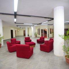 Отель Roccaporena Каша интерьер отеля фото 2