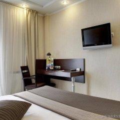 Гостиница Park Inn by Radisson SADU удобства в номере фото 2