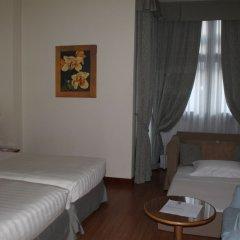 Eur Hotel Milano Fiera Треццано-суль-Навиглио фото 7
