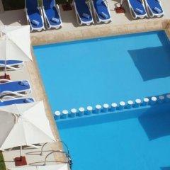 Relax Hotel Marrakech пляж фото 2
