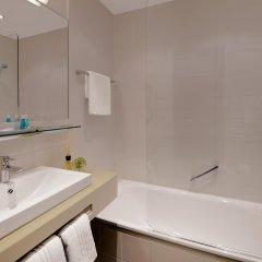 Best Western Atrium Hotel ванная фото 3