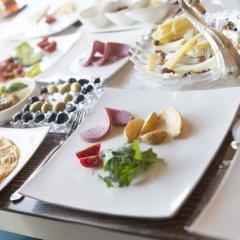 Elika Cave Suites Турция, Ургуп - отзывы, цены и фото номеров - забронировать отель Elika Cave Suites онлайн питание