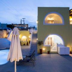 Отель Villa Libertad фото 4