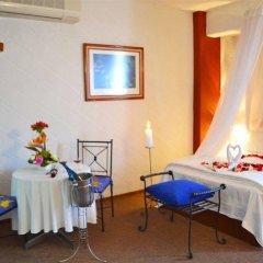 Отель Casa de la Condesa by Extended Stay Mexico комната для гостей фото 4