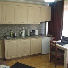 Gulhane Suites Турция, Стамбул - отзывы, цены и фото номеров - забронировать отель Gulhane Suites онлайн в номере фото 2