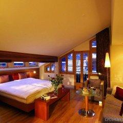 Отель Pollux Швейцария, Церматт - отзывы, цены и фото номеров - забронировать отель Pollux онлайн детские мероприятия