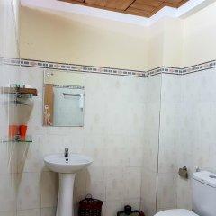 Отель Pizzatethostel Далат ванная