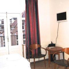 Отель Esperanza Guest House комната для гостей фото 3