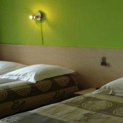 Отель Residence Aryan детские мероприятия фото 2