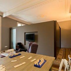 Апартаменты BCN Paseo de Gracia Rocamora Apartments детские мероприятия