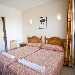 Hotel Pinomar комната для гостей фото 2