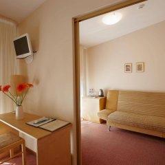 Отель Edvards Латвия, Рига - 2 отзыва об отеле, цены и фото номеров - забронировать отель Edvards онлайн удобства в номере