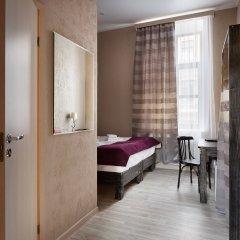 Гостиница Резиденция Дашковой спа