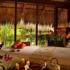 Отель Paradisus Palma Real Golf & Spa Resort All Inclusive Доминикана, Пунта Кана - 1 отзыв об отеле, цены и фото номеров - забронировать отель Paradisus Palma Real Golf & Spa Resort All Inclusive онлайн спа
