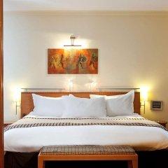 Отель Sofitel Athens Airport Греция, Спата - 3 отзыва об отеле, цены и фото номеров - забронировать отель Sofitel Athens Airport онлайн комната для гостей фото 3