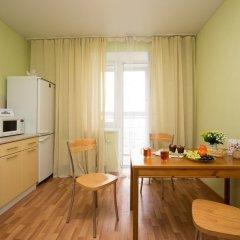 Апартаменты Apartment Etazhy Tokarey-Kraulya Екатеринбург в номере фото 2