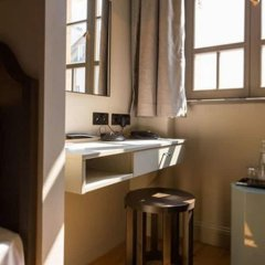 Отель monbijou Hotel Berlin Германия, Берлин - отзывы, цены и фото номеров - забронировать отель monbijou Hotel Berlin онлайн фото 2