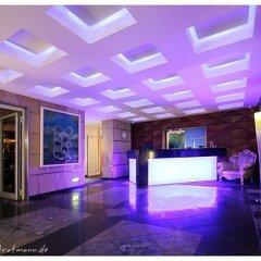 Отель Avidon Art & Design Hotel Германия, Дюссельдорф - отзывы, цены и фото номеров - забронировать отель Avidon Art & Design Hotel онлайн помещение для мероприятий
