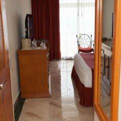 Отель Grand Oasis Cancun - Все включено Мексика, Канкун - 8 отзывов об отеле, цены и фото номеров - забронировать отель Grand Oasis Cancun - Все включено онлайн удобства в номере